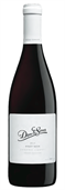 Don & Sons Pinot Noir Sonoma Coast Sonoma...